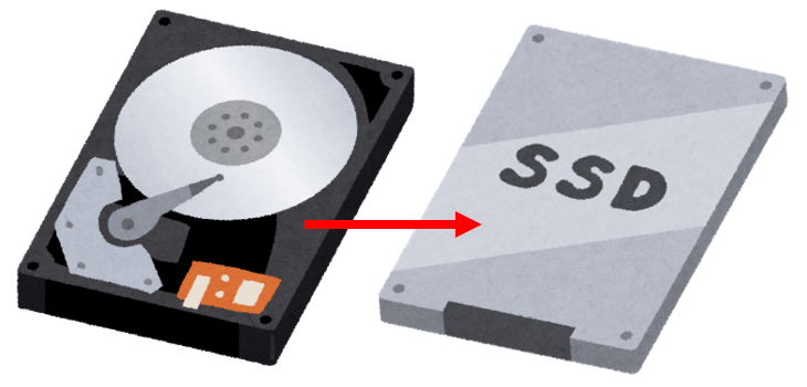 HDD_to_SSD
