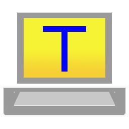 本人備忘録 Teraterm メモ コンピュータケア愛媛ブログ