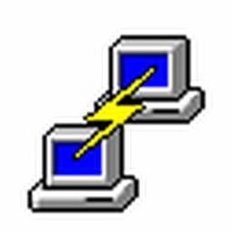 puttyロゴ