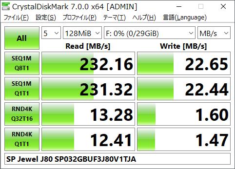 SP032GBUF3J80V1TJA_CDM_128MiB