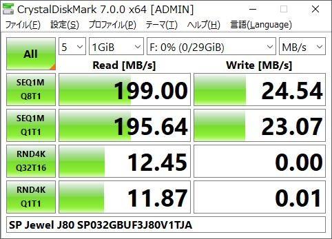SP032GBUF3J80V1TJA_CDM_1GiB