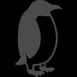 Linuxサーバー 構築 管理 コンピュータケア愛媛